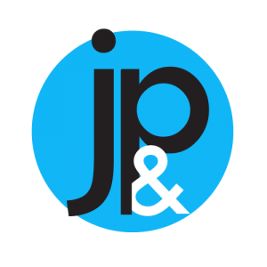 Jade & Pearl Logo